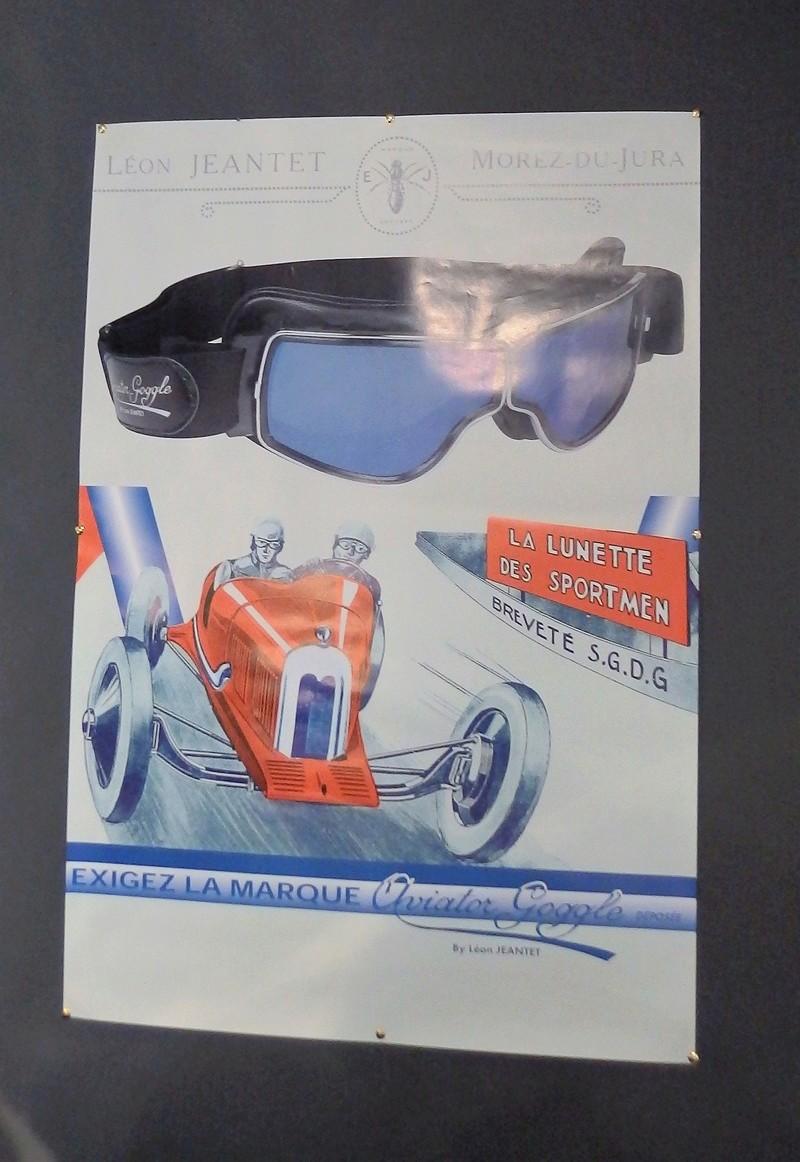 photo LEGEND MOTORS LILLE P8310020