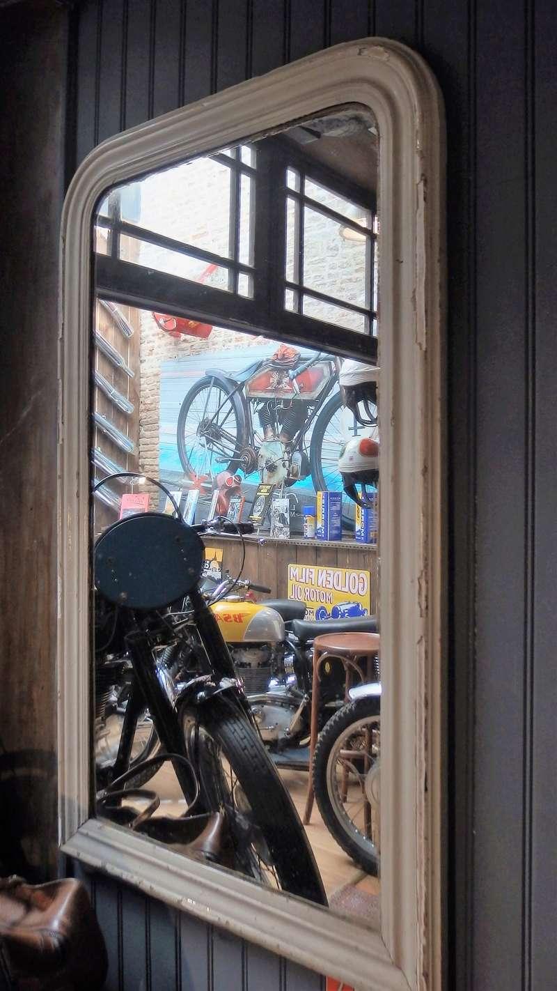 photo LEGEND MOTORS LILLE P8310021