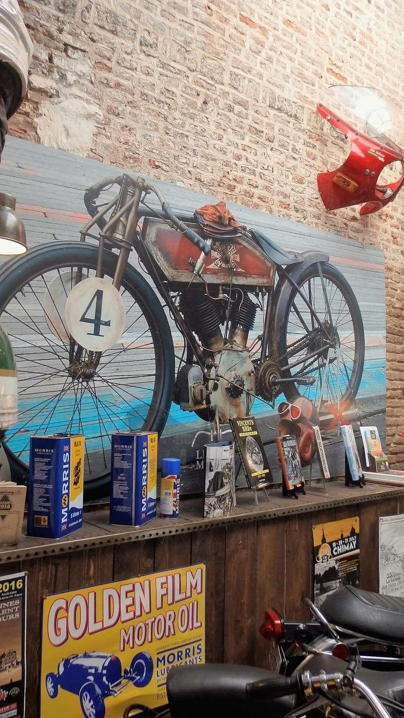 photo LEGEND MOTORS LILLE P8310022