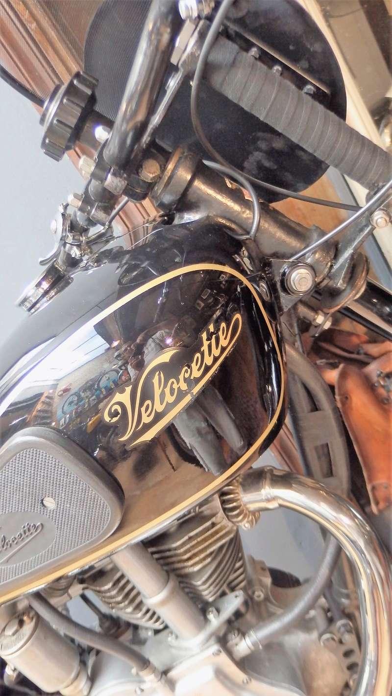photo LEGEND MOTORS LILLE P8310023