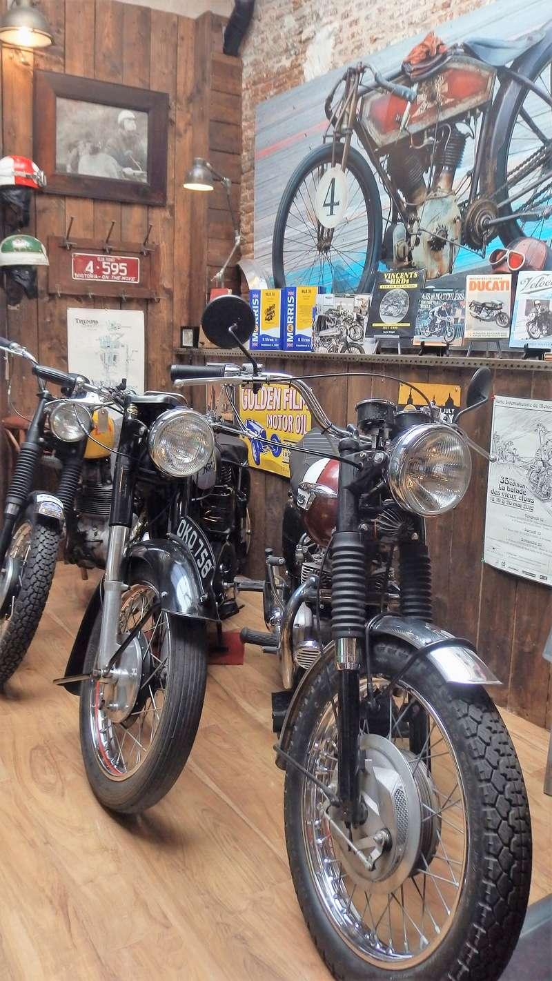 photo LEGEND MOTORS LILLE P8310025