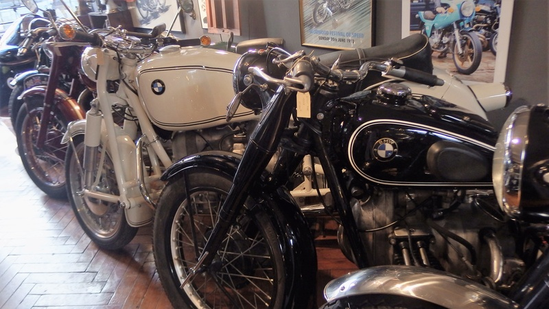 photo LEGEND MOTORS LILLE P8310026