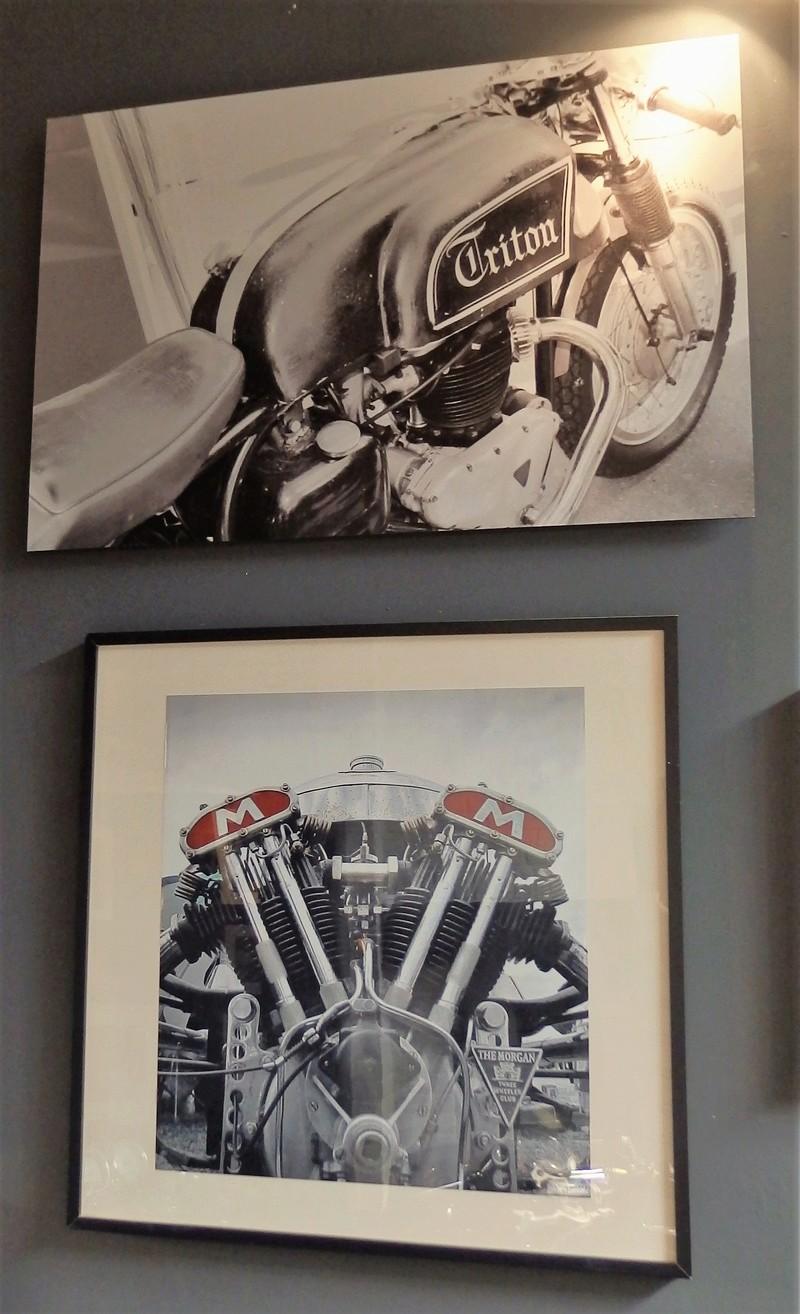 photo LEGEND MOTORS LILLE P8310027