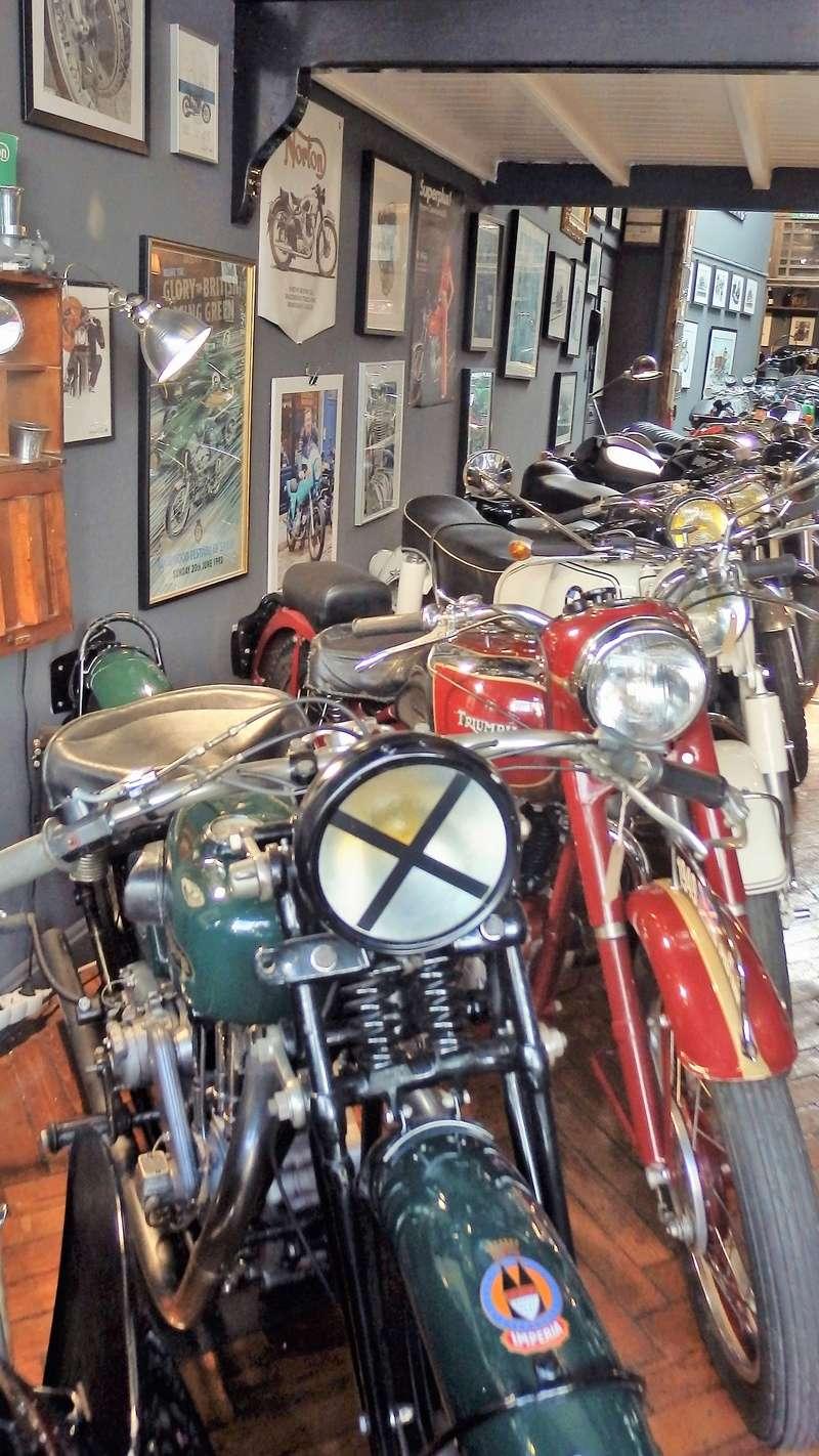 photo LEGEND MOTORS LILLE P8310029