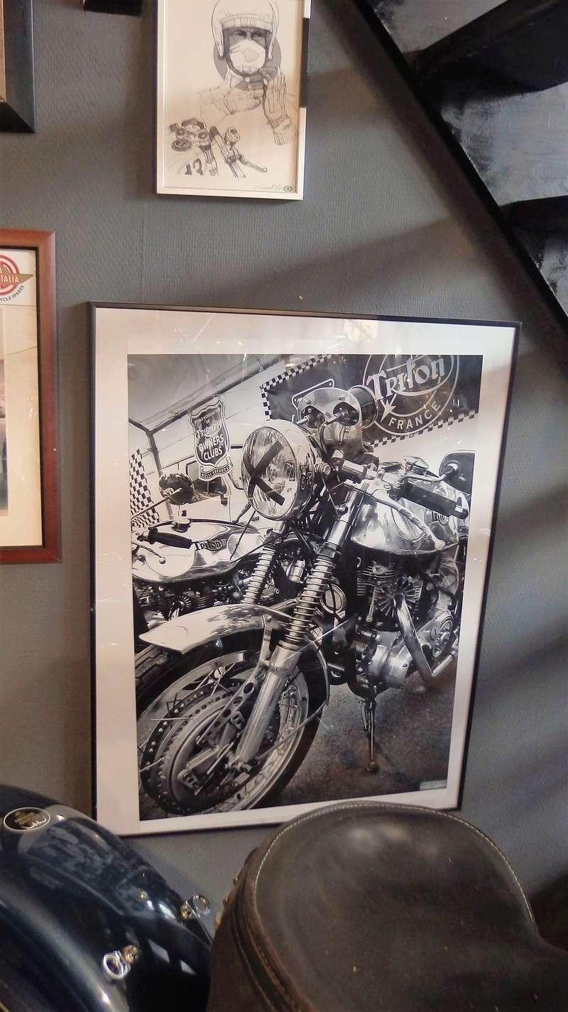photo LEGEND MOTORS LILLE P8310031
