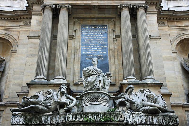 Le sculpteur Edme Bouchardon, une idée du beau. 1024px11