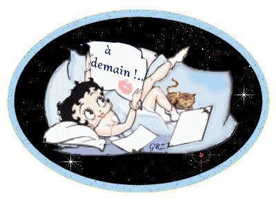 La Nuit des Etoiles , la tête dans les étoiles 1p8q5z10