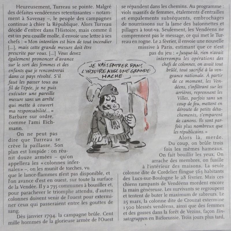 La chouannerie et les guerres de Vendée Bonne_10