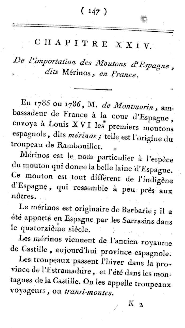 La Bergerie royale de Rambouillet Books11