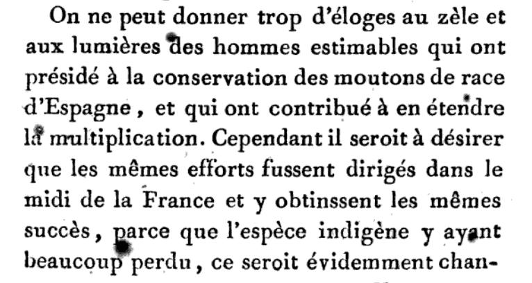 La Bergerie royale de Rambouillet Books14