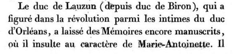 Plumes et Plumassiers au XVIIIe siècle Books_11