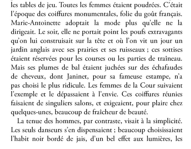Plumes et Plumassiers au XVIIIe siècle Books_12