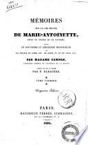 Plumes et Plumassiers au XVIIIe siècle Conten12