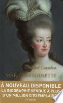 Plumes et Plumassiers au XVIIIe siècle Conten13