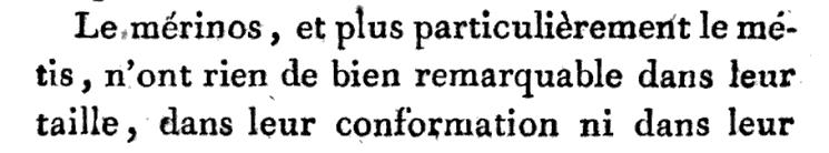 La Bergerie royale de Rambouillet Conten14