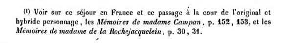 Charles d'Éon de Beaumont, dit le chevalier d'Éon - Page 3 Eon_210
