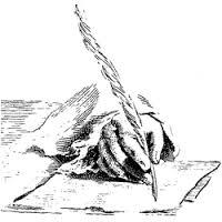 Plumes et Plumassiers au XVIIIe siècle Images17