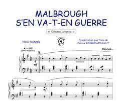 La Tour de Marlborough du Petit Trianon N10