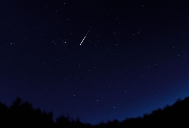 La Nuit des Etoiles , la tête dans les étoiles - Page 2 Nature10