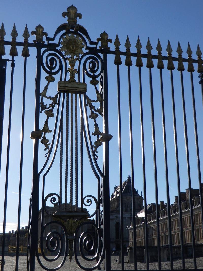La grille du château Pique_10