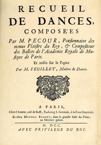 Jean-Michel Othoniel, à Versailles :   le nouveau Bosquet du Théâtre d`Eau - Page 2 Tumblr11