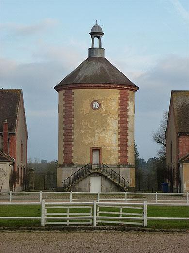 La Bergerie royale de Rambouillet Www142