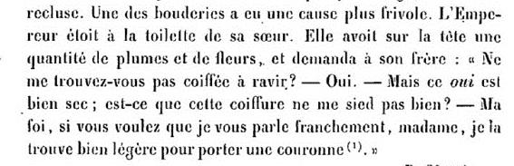 La parure et les atours de Marie-Antoinette Www72