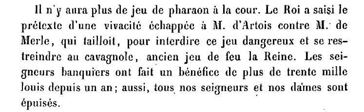 Le Jeu de la reine Marie-Antoinette Www80