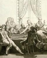 Le Jeu de la reine Marie-Antoinette Www81
