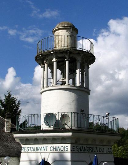 Le Hameau de la Reine, à Genval les Eaux Www89