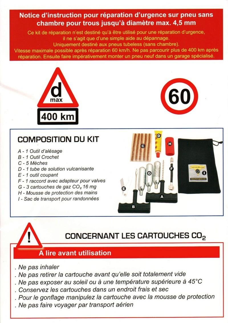 Anti crevaison - Page 2 Kitecn10