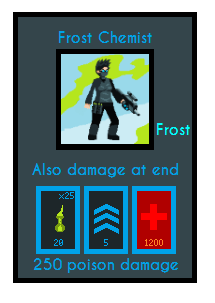 Frost Chemist Frost_10