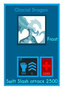 Profile - Dr.Kran Frost_26