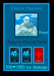 Profile - Dr.Kran Frost_27