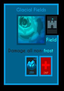 Glacial Fields Frost_28