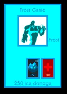 Frost Genie Frost_29