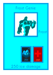 Profile - Dr.Kran Frost_29