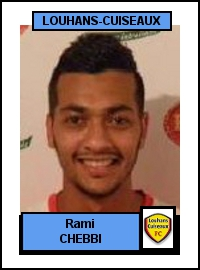 Album Panini Football 2017 Panini16