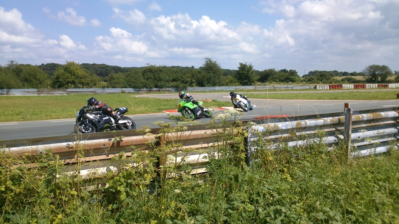 [Road Racing] Open trophy Chimay 2016  Dsc_1514
