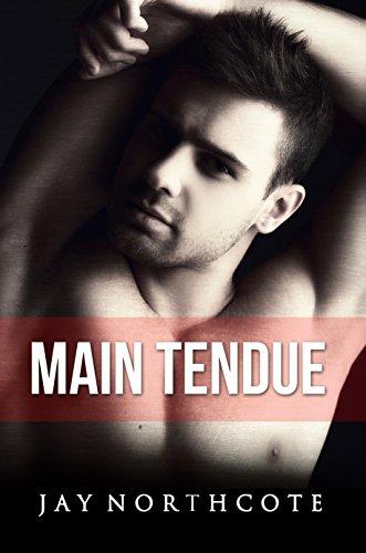 NORTHCOTE Jay - Main tendue - Tome 1 41dmyy10