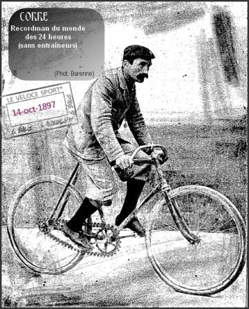 Jean-Marie CORRE....un peu d'histoire résumée Corre210