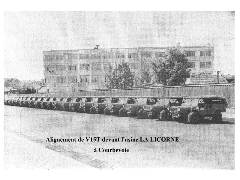 V15T....Photos d'époque La_lic15