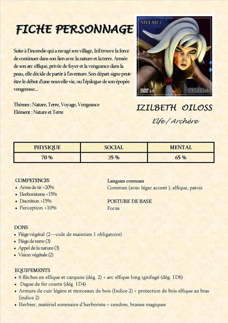 Izilbeth Oiloss Fiche_10