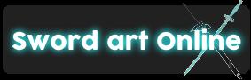 Sword art online - rpg