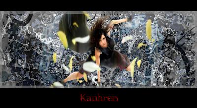 signature pour forum Kauhre11