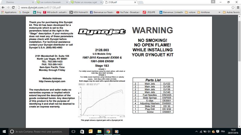 500 EN - Dynojet kit Dynoje11