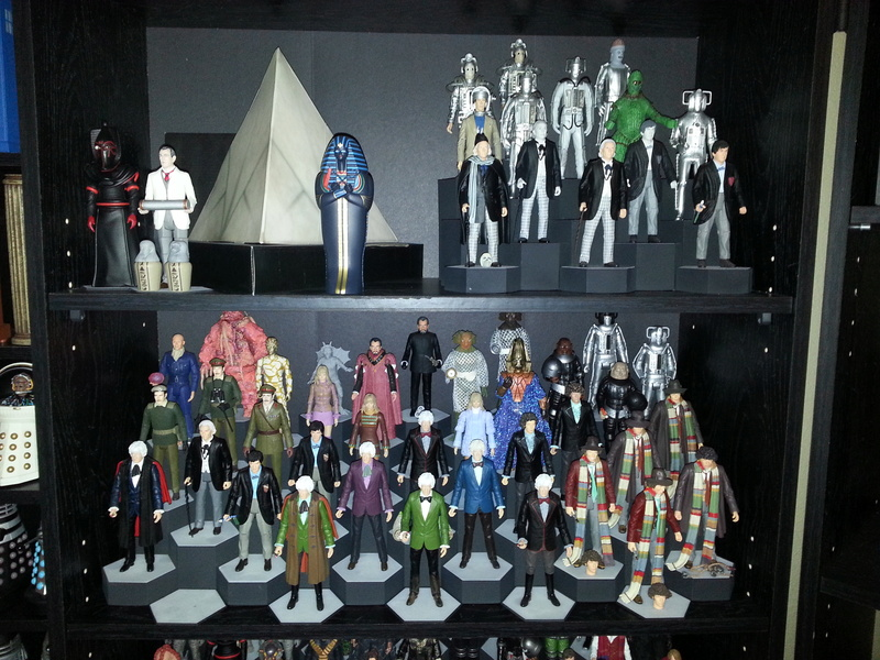 MirrorSpock's CO Collection 20160715