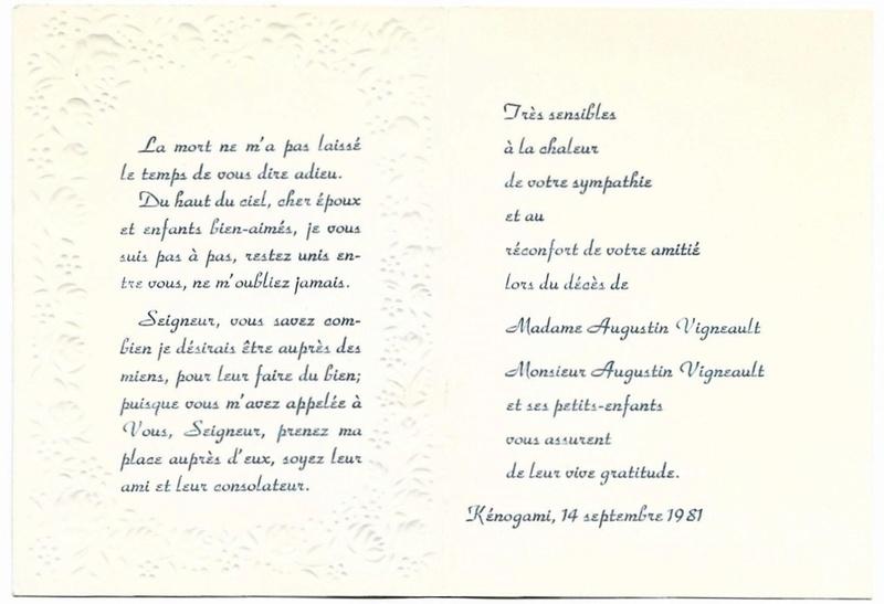 Nécrologie Mme Augustin Vigneau Attach10