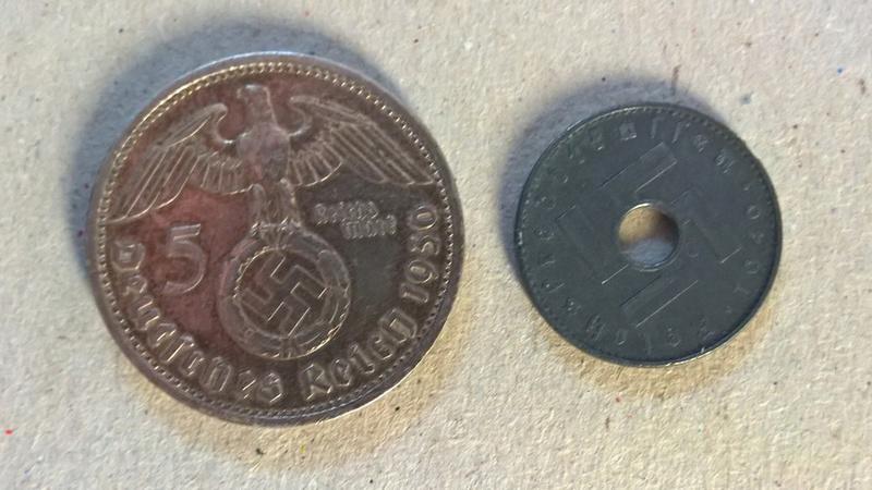 Identification Pièces monnaies Wp_20123