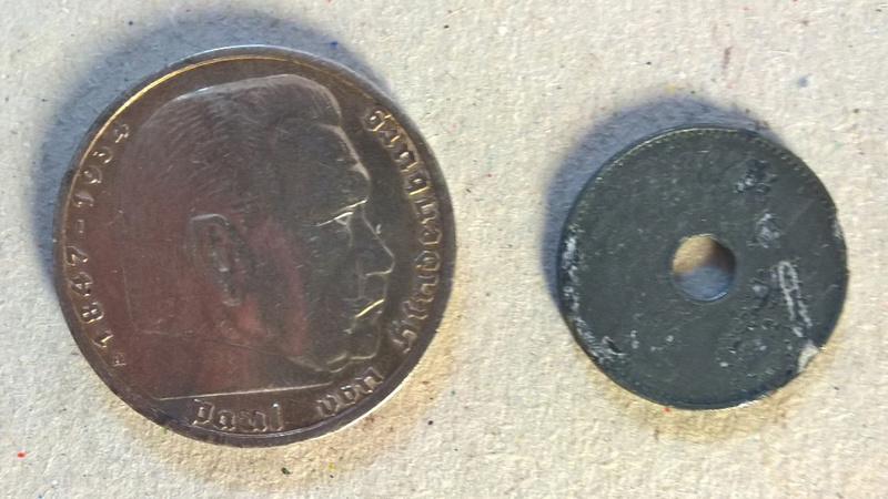Identification Pièces monnaies Wp_20124